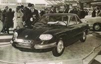 1963-2 Panhard 24