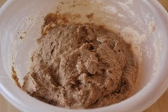 bread-sprouted-flour_203