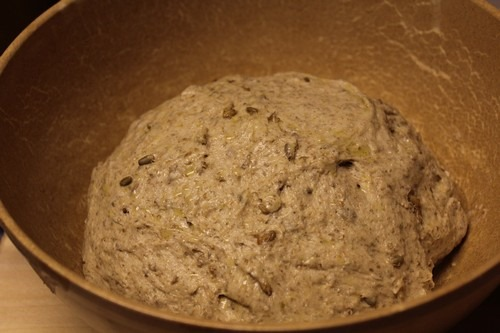 sprouted-rye-spelt-bread_08