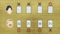 Chihayafuru 2 - 06 - Large 22