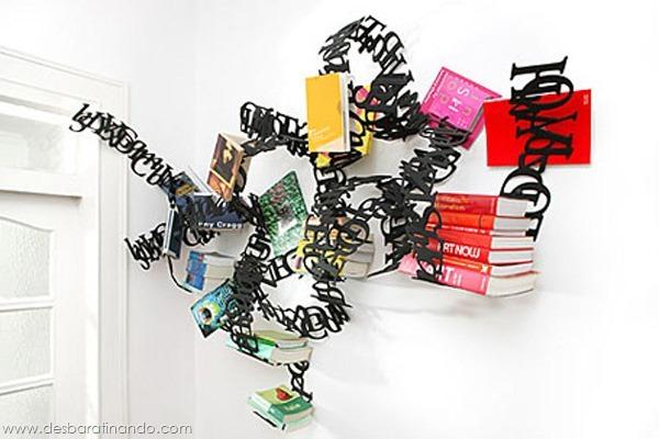 prateleiras-criativas-bookends-livros-desbaratinando (13)