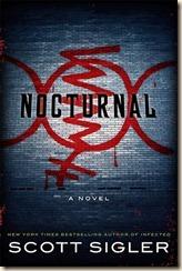 Sigler-Nocturnal