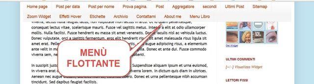 menu-flottante-pagine-sttiche-blogger