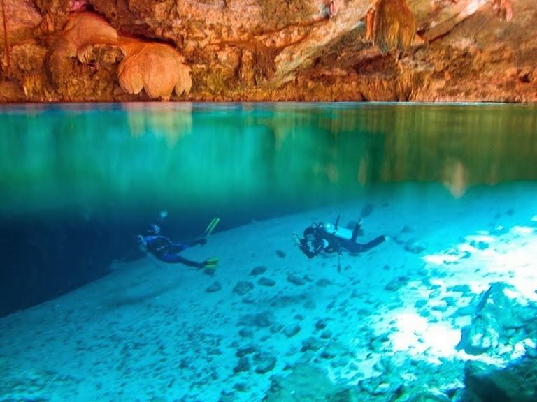 cenotes-mexico-8
