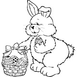 BunnyBasket.jpg