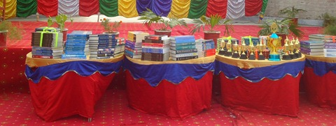 Rotary Books for the World_Hashoo Foundation Distribution (104)