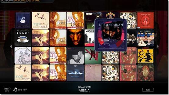 04-XBMC-V12-AeonMQ4-Music-Albums-Wall