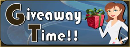 giveaway-1024x3741-300x109