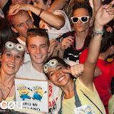 2013-07-20-carnaval-estiu-moscou-144