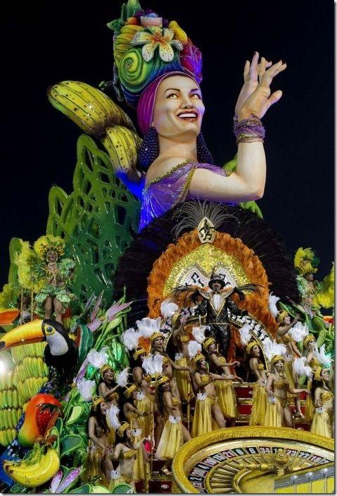 carnival-rio-2013-3
