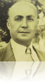 Dr. Jorge Adoum