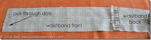 Wrap-Skirt-Tutorial-33_thumb1