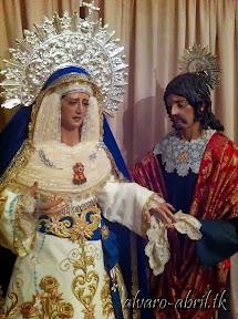desamparados-y-caridad-valdepeñas-inmaculada-2013-(9).jpg