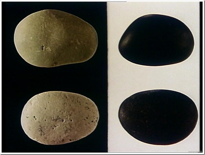 jan svankmajer a game with stones 1965 emmerdeur_61
