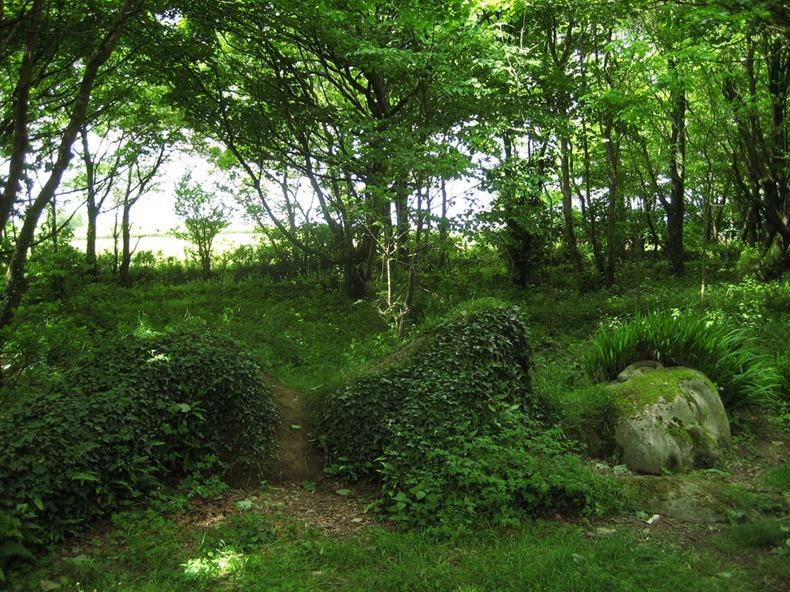 lost-garden-heligen-4