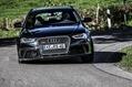 ABT-Audi-RS4-4