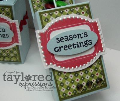 LOLMondayDanielleLounds_Christmas_Closeup (3)