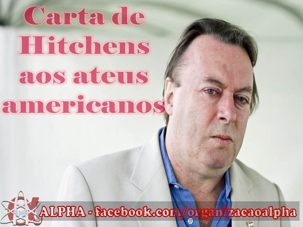 christopher hitchens (4)