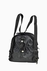 cooler bag3