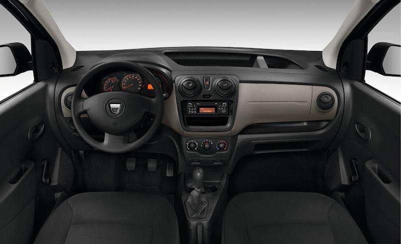 2013-Dacia-Dokker-Official-2.jpg?imgmax=800