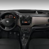 2013-Dacia-Dokker-Official-2.jpg