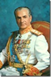 75px-Shah_of_iran