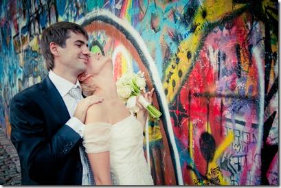 свадебный фотограф в Праге (49)