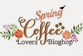 SpringCoffeeLoversBH-011-640x430