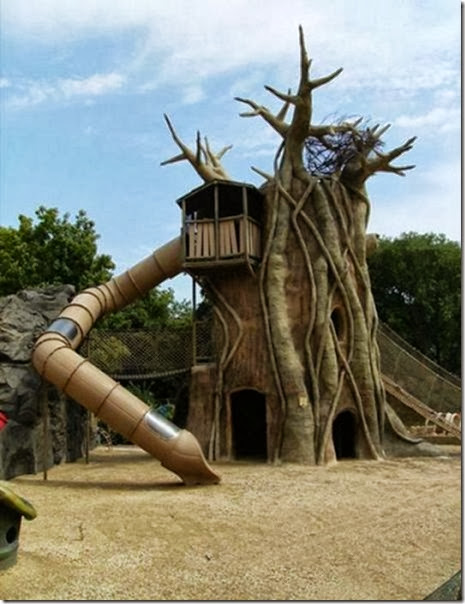 best-cool-playgrounds-21