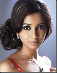 Shreya-Ghoshal-Sexy-Pic