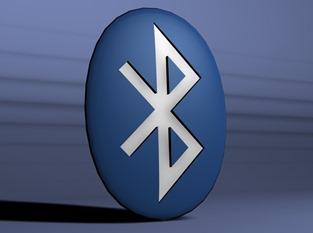 Bluetooth Driver Installer for Windows 7