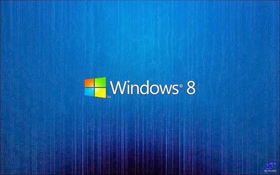 Windows 27