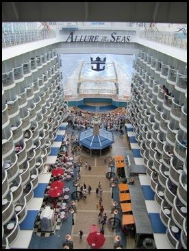 Cruise 2011 414