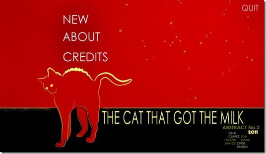 TheCatThatGotTheMilk 2012-01-28 18-54-49-68