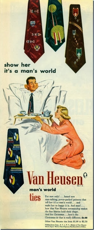 sexist-ads-old-014