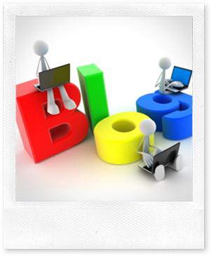como fazer meu blog aparecer no google