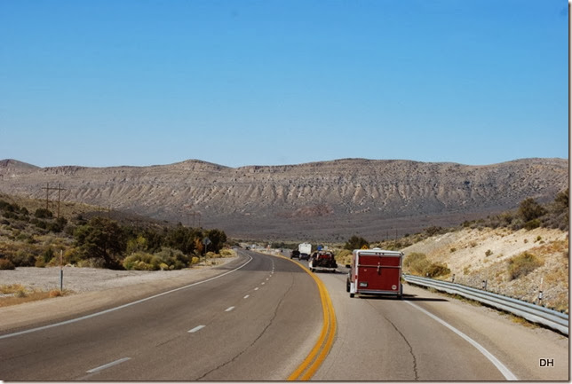 10-24-13 A Travel US160 Vegas to Pahrump (45)