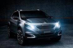 Peugeot-Urban-Crossover