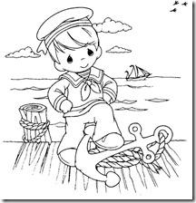 dia de la marina pintaryjugar.com (3)