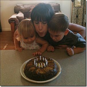 29th Birthday 2