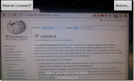 ipwebcam1_thumb2