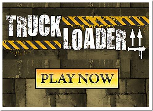 Truck-Loader-Final1