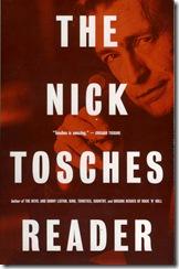 TOSCHES2999