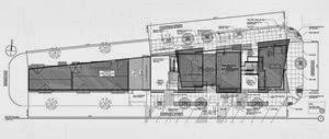 plano-conjunto-residencial