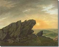 Crola__Georg_Heinrich_1804-1879__canvas_32x40_cm_603x478