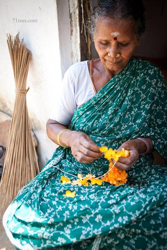 2012-07-22 India 56391