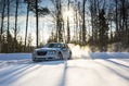 2013 Chrysler 300 Glacier