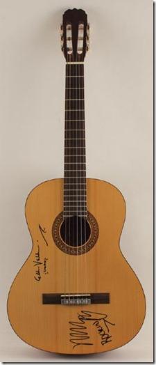 guitarra_firmada_NY_EV