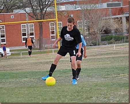 04-28-14 Zachary soccer 17