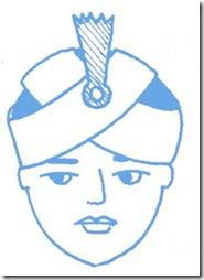 turban3